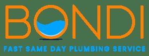 plumber bondi